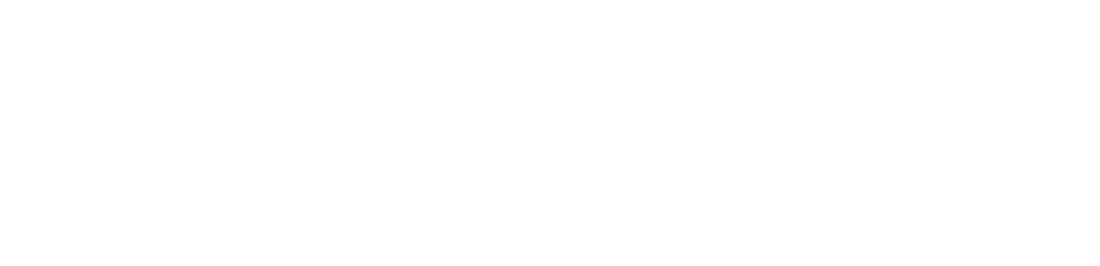 Activision - White